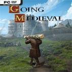 دانلود Going Medieval