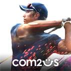 Golf-Star-Logo