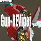 دانلود Gun-REViper