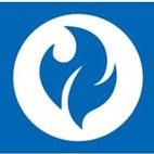 HCL-AppScan-Standard-logo