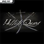 دانلود Hellish Quart