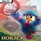 دانلود Horace