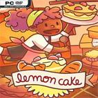 دانلود Lemon Cake