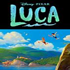 Luca 2021-logo