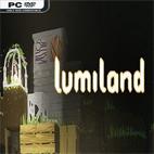 دانلود Lumiland