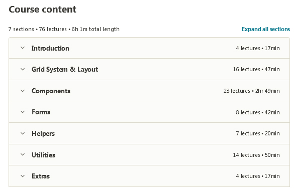 Master-class-Bootstrap-5-Course-Responsive-Web-Design-Screen