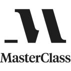 دانلود Masterclass Joe Holder Teaches Fitness and Wellness Fundamental