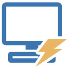 MiTeC-Hexadecimal-Editor-logo