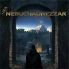 دانلود Nebuchadnezzar
