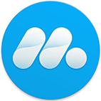 دانلود نرم افزار NetEaseMuMuEmulator