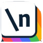 دانلود Newline Fullstack D3 Masterclass