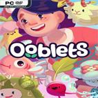 دانلود بازی کامپیوتر Ooblets Wildlands