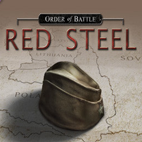 Order-of-Battle-Red-Steel-Logo