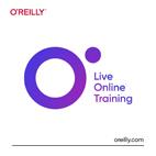 دانلود Oreilly Building Linux Servers DHCP DNS and Directory Services