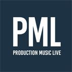 دانلود فیلم آموزشی Productionmusiclive Course u-he Diva Sound Design