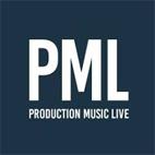 دانلود Productionmusiclive PML Premium Bundle