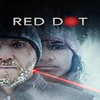 Red Dot 2021-logo