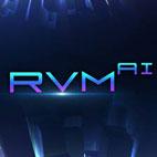 Rivium-Software-RiviumAI-logo