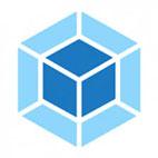 دانلود نرم افزار SQL DXP Premium