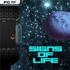 دانلود Signs of Life