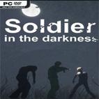 دانلود بازی کامپیوتر Soldier in the darkness