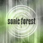 Sonic-Forest-KONTAKT-Library-logo