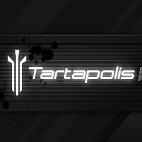 Tartapolis-logo