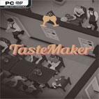 دانلود TasteMaker Restaurant Simulator