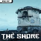 دانلود The Shore