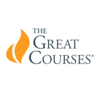 دانلود فیلم آموزشی Thegreatcourses TTC Music Theory The Foundation of Great Music