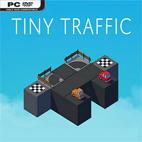 دانلود Tiny Traffic