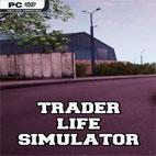 دانلود Trader Life Simulator