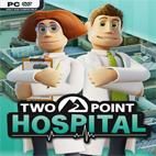 دانلود Two Point Hospital A Stitch in Time