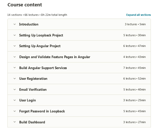 Udemy-Angular-Loopback-Build-a-Complete-Website-from-Scratch-Screen