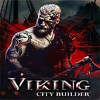 دانلود Viking City Builder
