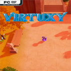 دانلود Virtuxy