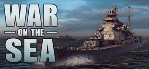 دانلود بازی War on the Sea v1.08c نسخه DRMFREE برای کامپیوتر