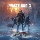Wasteland-3-Logo