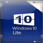 دانلود نرم افزار Windows 10 Xtreme LiteOS