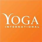 دانلود فیلم آموزشی Yoga International Vinyasa Fundamentals