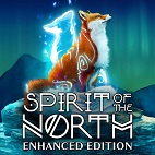 Spirit-of-the-North-Enhanced-Edition-Logo