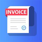 eInvoice Easy Invoice & Estimate Generator-Logo