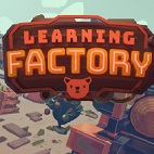 Learning-Factory-Logo