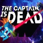 The-Captain-is-Dead-Logo