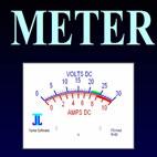 دانلود نرم افزار Meter