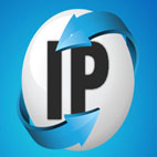 Automatically-Log-Your-IP-Address-Over-Time-Software-logo