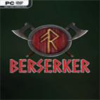 دانلود Berserker