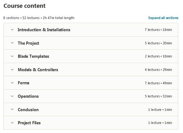 Build-Task-Management-Web-App-using-Laravel-screen