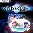 دانلود CrossCode A New Home