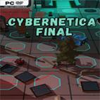دانلود Cybernetica Final